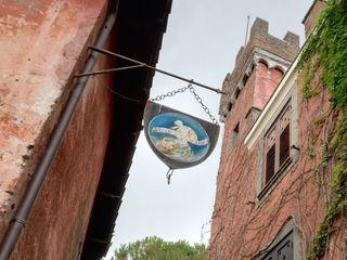 Vecchio Borgo 4