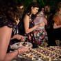 La Cucina di GianMaria Vegan & Vegetarian 11