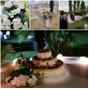 le nozze di SILVIA FIORI e Daisy Laboratorio Floreale 17