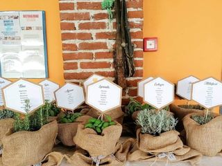 Eco Design Store - Graceevent World ® 1