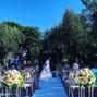 Le nozze di Davide e Tenuta dei Normanni 20