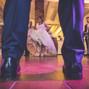 Le nozze di Ricky e Lucea 26