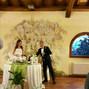 le nozze di Annalisa Fraboni e Tenuta dei Collacchi 11
