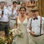 Le nozze di Ana Paula e Alessandro Lazzarin fotografia 26