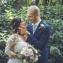 Le nozze di Ricky e Lucea 27