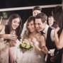 Le nozze di Letizia Bianchini e The Italian Wedding 40
