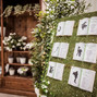 Le nozze di Laura Vignati e Jardin a Vivre 14
