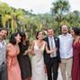Le nozze di Ana Paula e Alessandro Lazzarin fotografia 29