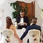 le nozze di Annalisa Fraboni e Tenuta dei Collacchi 15