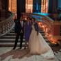 Le nozze di Erica e Villa Manodori 14