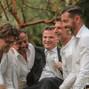 Le nozze di Ana Paula e Alessandro Lazzarin fotografia 30