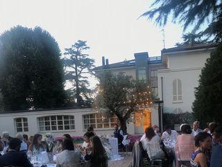 Villa Valfiore 1