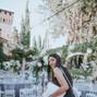 Consuelo Wedding Planner 12