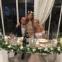 Le nozze di Ilaria e Santa Maria a Pigli 10