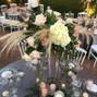 Consuelo Wedding Planner 13