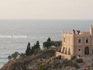 Matteo Santoro Films 1
