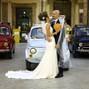 Le nozze di Erica e Chiaroscuro Studio Fotografico 7