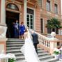 Le nozze di Silvia e Eufloria - Lorena Floral Design 8