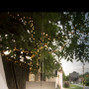 Le nozze di Agnese Zacchè e Luminal Park 8
