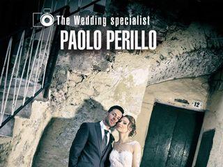 Paolo Perillo fotografo 2