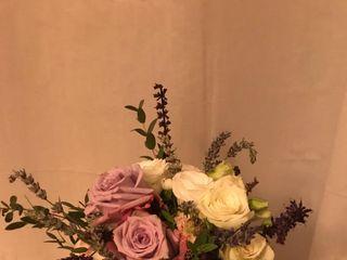 Eufloria - Lorena Floral Design 4