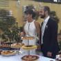 Le nozze di Maria Sofia Basso - Vieri Santi e Il Chichibio 17
