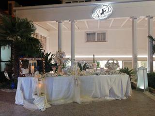 Park Hotel Leon d'Oro 1