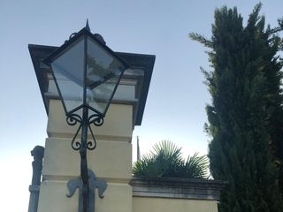 Villa Ca' Prigioni 5