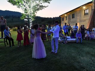 Tenuta Colombarola Location per Eventi 4