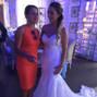 le nozze di Maria Gallo e Alessandro Carrabs 10