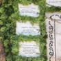 Le nozze di Chiara Nasini e Fiori e Colori 17