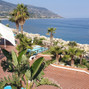 Hotel Club La Playa 9