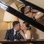 Le nozze di Vincenzo O. e Massimo Simula Photographer 12