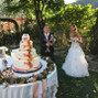 le nozze di Laura Patelli e Villa Restaurant La Palma 10