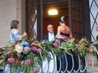 De Silvestri Floral Designer 1