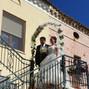 Le nozze di Chiara Nasini e Fiori e Colori 18