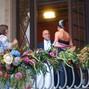 De Silvestri Floral Designer 9