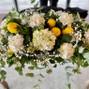 Le nozze di Angelo B. e Tagliabue Il Verde 20
