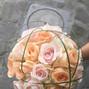 Le nozze di Ylenia Tarchi e Rosa Tea 8