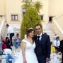 le nozze di Gessica Migliore e Feudo San Martino 10