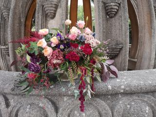 De Silvestri Floral Designer 2