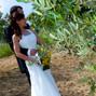 Le nozze di Silvia Di Lisio e Black & White sposi e cerimonia 11