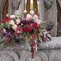 De Silvestri Floral Designer 10