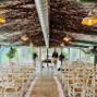Le nozze di Angelo B. e Tagliabue Il Verde 21