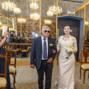 Le nozze di Vincenzo O. e Massimo Simula Photographer 14