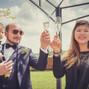 le nozze di Mattia Lolli e Sara Imbesi Fotografia 18