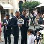 Le nozze di Letizia Di Mauro e Vivaio di Guardo 14