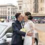 Le nozze di Vincenzo O. e Massimo Simula Photographer 15