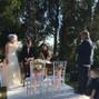 Le nozze di Ylenia Tarchi e Rosa Tea 10