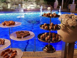 Resort Paradiso 2